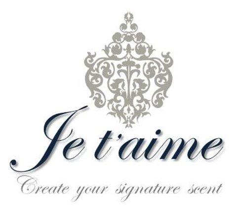 Perfume Making process - วิดีโอของ Jetaime Perfumery and
