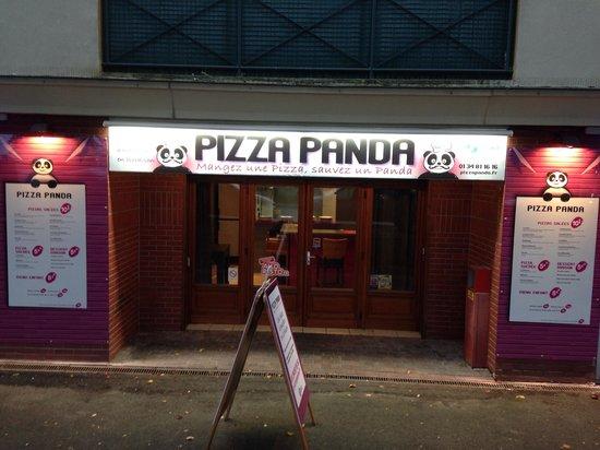 Pizza Panda: getlstd_property_photo