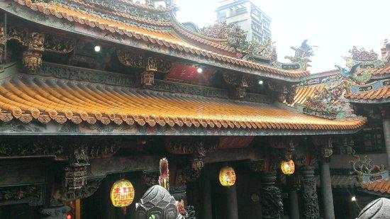 Dazhong Temple