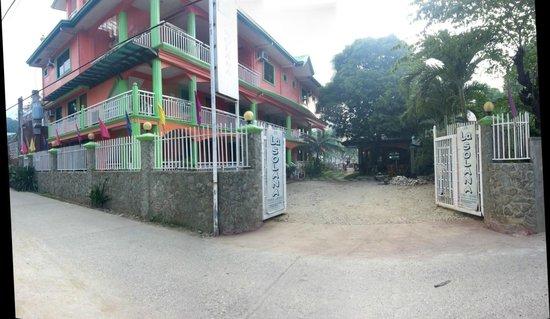 La Solana Suites and Resort: La Solana