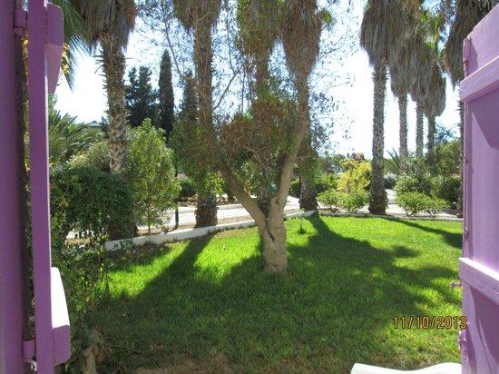 Dış Görünüm - Picture of Merit Cyprus Gardens, Famagusta - TripAdvisor