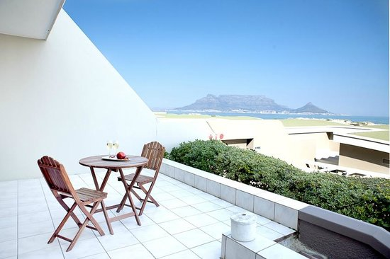 Dolphin Beach Hotel Cape Town South Africa Table View Reviews Photos Price Comparison Tripadvisor