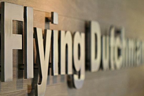 Flying Dutchman: getlstd_property_photo