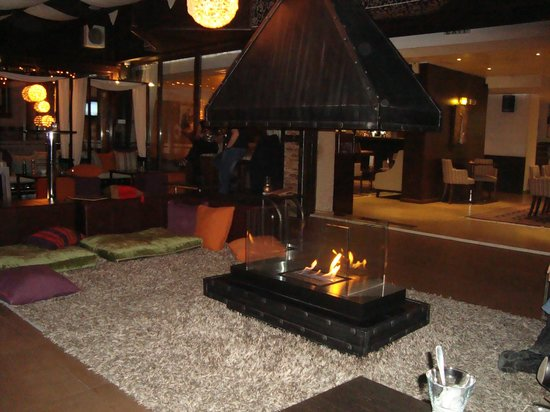 Premier Luxury Mountain Resort, Bansko: 7