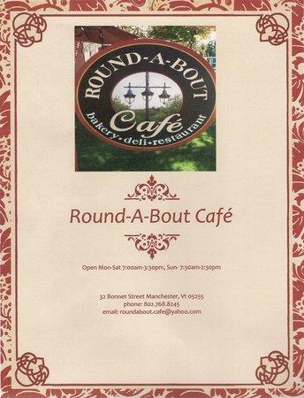 Roundabout Cafe: getlstd_property_photo