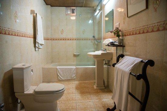 Villa Ideas Dhaka City Bangladesh Omd Men Och Prisj Mf Relse Tripadvisor