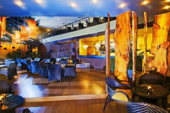 Zuana Beach Resort 107 1 8 4 Updated 2018 Prices Hotel Reviews Santa Marta Colombia Tripadvisor