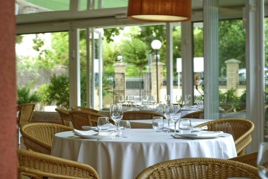 Restaurante Selma Benicasim