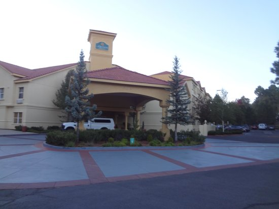 La Quinta Inn & Suites Flagstaff: La Quinta - Flagstaff, Arizona