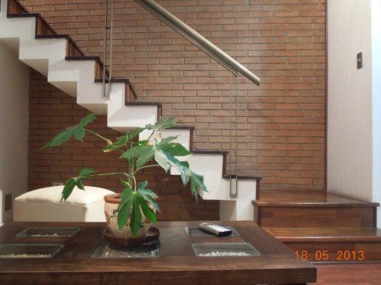 Chileapart.com: Loft apartment