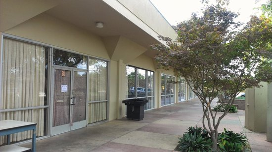 Sunnyvale Hindu Temple & Community Center: event & conference facility