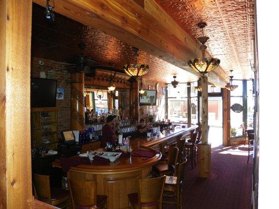 The Creek Cripple Creek Restaurant Reviews Photos