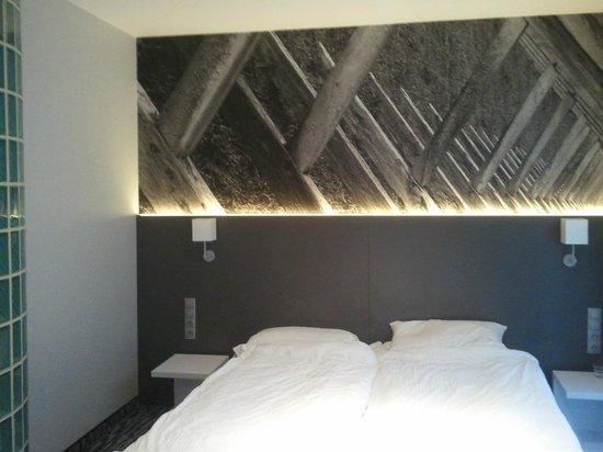 Hotel Villa Park Med & Spa: zdjecie pokoju 1