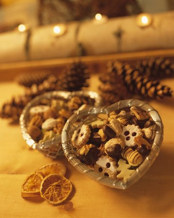 Der Pitztaler Kirchenwirt: have a look at our traditional markets and specialities
