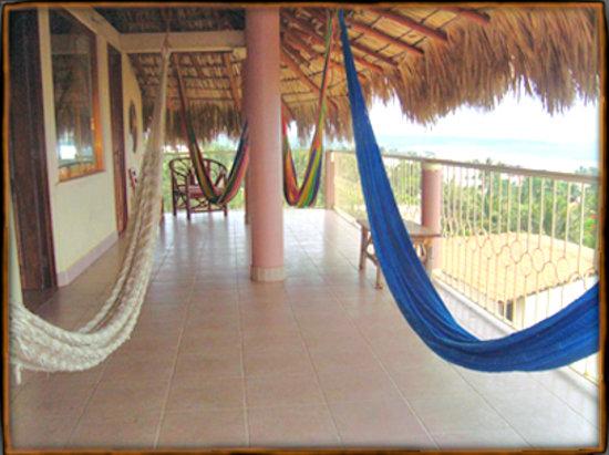 Hotel Ananda : getlstd_property_photo
