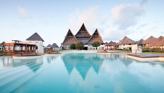 Essque Zalu Zanzibar: #1