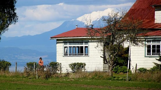 Hotel Lagune Club