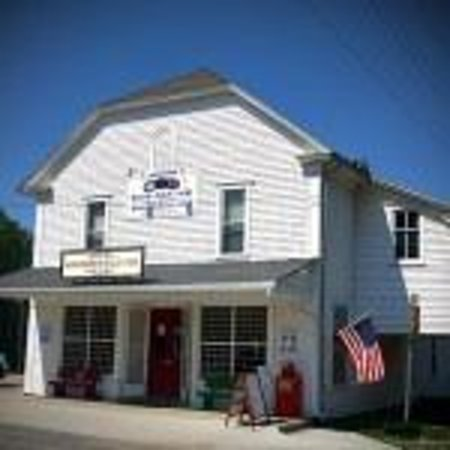 Dover, KS: getlstd_property_photo