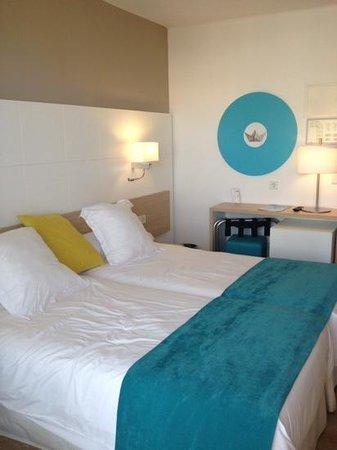 Hotel JS Palma Stay: jspalmastay bedroom