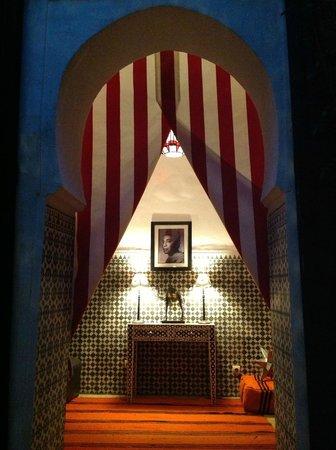 Photo of Riad Tibibt Marrakech