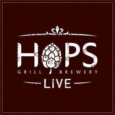 Hops Live