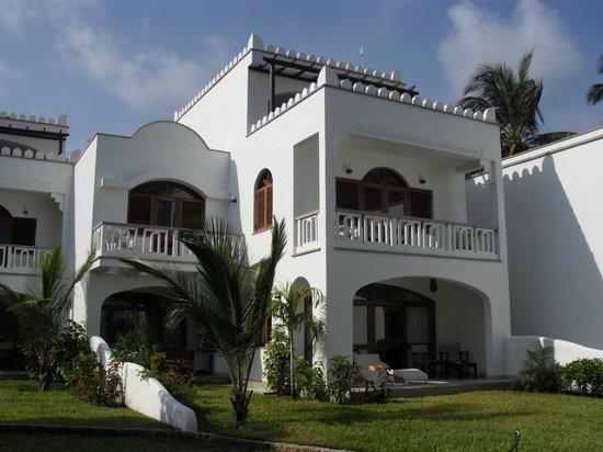 Lantana Galu Beach: #1