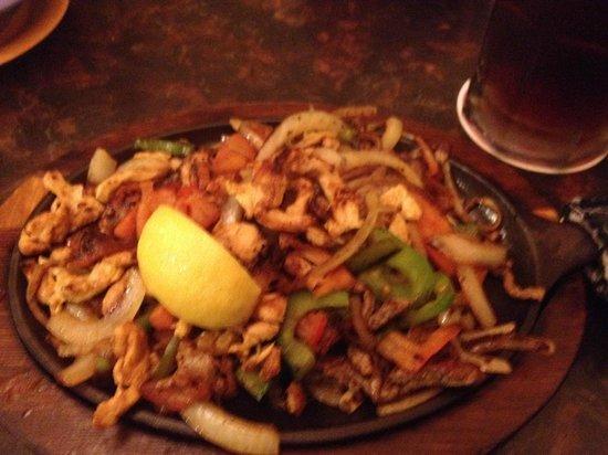 Marias Mexican Restaurant Platte City Menu Prices Reviews Tripadvisor