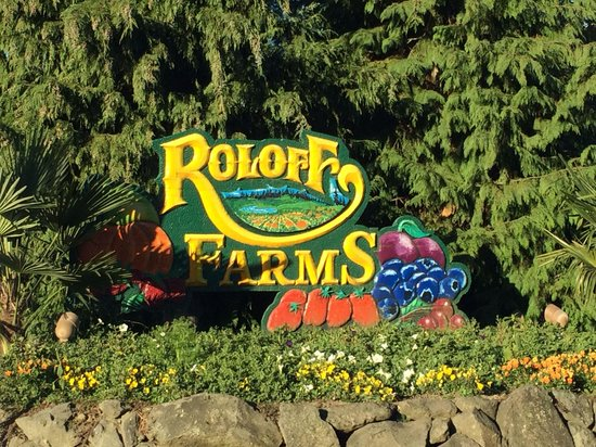 Roloff Farms