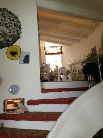 Casa Museu Salvador Dali - Изображение Дом-музей Сальвадора Дали, Кадакес - T...