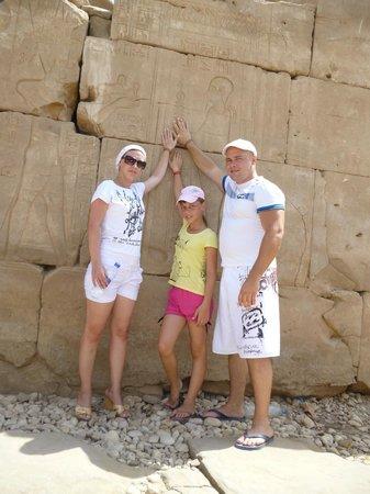Royal Rojana Resort 5* (Египет/Шарм-эль-Шейх) - отзывы и ...: http://www.tripadvisor.ru/Hotel_Review-g297555-d629816-Reviews-or20-Royal_Rojana_Resort-Sharm_El_Sheikh_South_Sinai_Red_Sea_and_Sinai.html