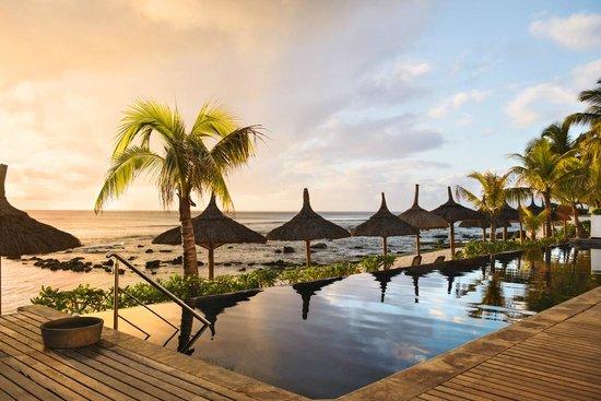 voyage recif attitude hotel