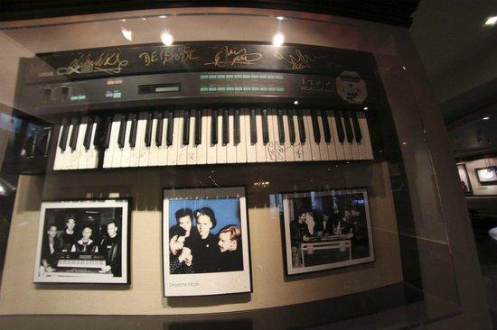 Prag Hard Rock Cafe Preise