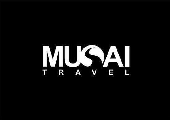 Musai Travel