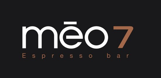 Méo : Meo 7 espresso bar