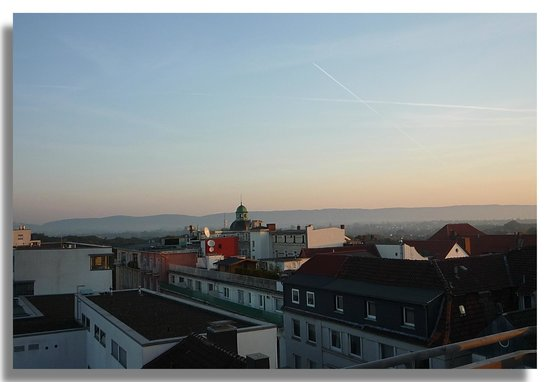 Best Western Plus Hotel Bad Oeynhausen