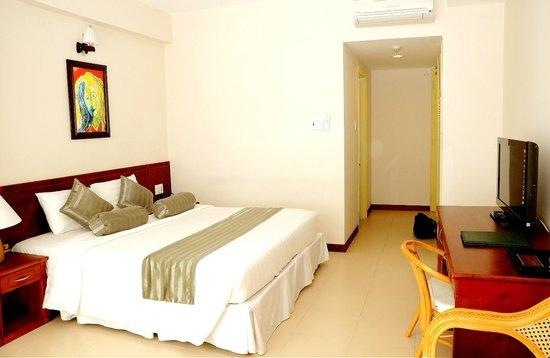 Photo of The Coast Hotel Vung Tau