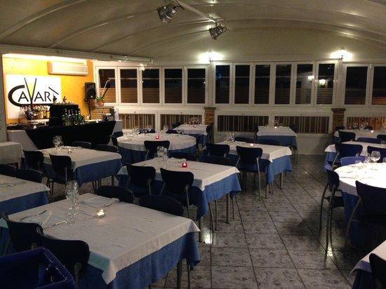 exageración Magistrado diámetro  RESTAURANT LA PERLA, Sant Sadurni d'Anoia - Restaurant Reviews, Photos &  Phone Number - Tripadvisor