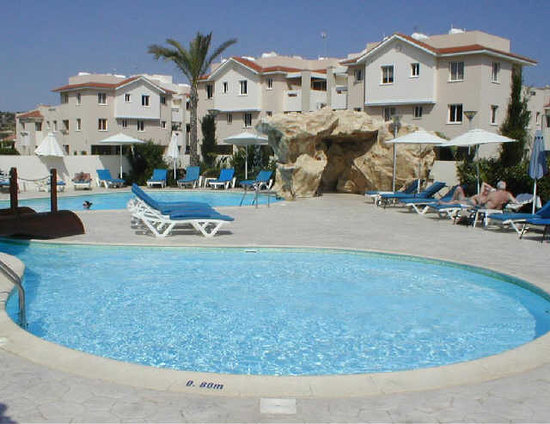 Pyla village resort apartment reviews price comparison for Apartment reviews
