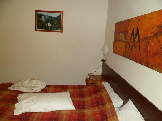 Hotel Signa: Monolocale E Residence Signa
