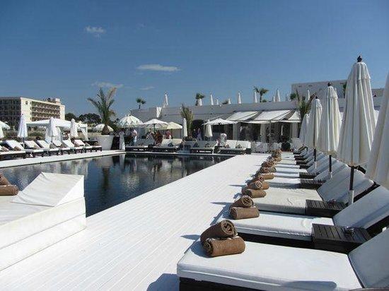 Puro Beach Mallorca Hotel