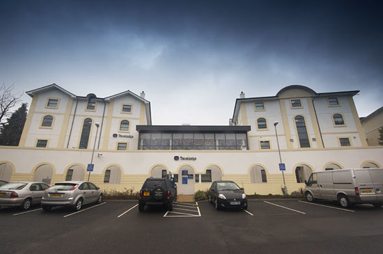 Photo of Travelodge Torquay