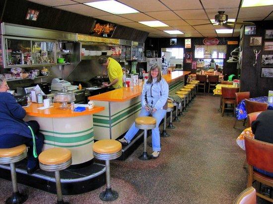 Rockford Mi Breakfast Restaurants