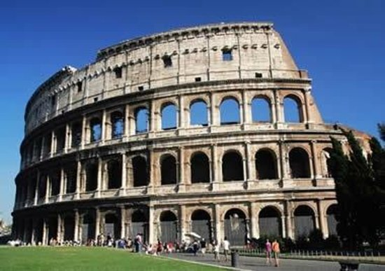 Civitavecchia shuttle express transfer tour rome - Transfer from rome to civitavecchia port ...