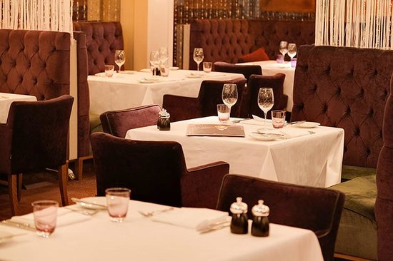 digby s at the new ellington leeds restaurant reviews photos rh tripadvisor co uk