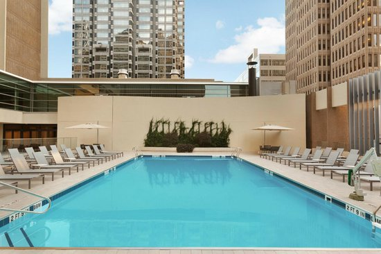 Hyatt Regency Atlanta 151 1 9 Updated 2018 Prices Hotel Reviews Ga Tripadvisor