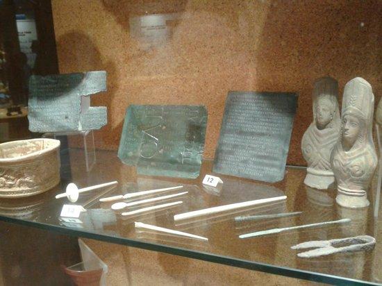 Museo Archeologico Nazionale: Pic 3