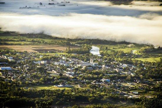 Praia Grande Santa Catarina fonte: media-cdn.tripadvisor.com