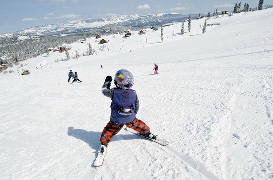 THE 10 BEST Pennsylvania Ski Resorts - Apr 2019 (with ...