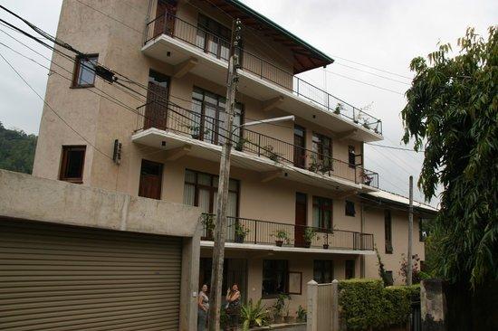 Villa 49