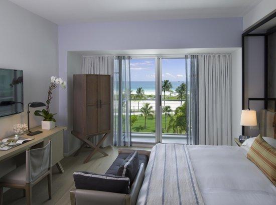 Hotel Victor: Ocean View